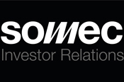 Somec Investor Relations